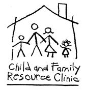UNT Child & Family Resource Clinic